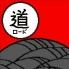 ユーザー sakazuki の写真