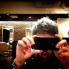ユーザー SHINKA の写真