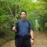 ユーザー arizoona の写真