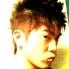 ユーザー TAKAHIRO176 の写真