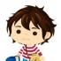 ユーザー Chibi の写真