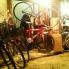 ユーザー 阿佐田サイクル 自転車 深夜 出張 修理 24時間 対応   の写真