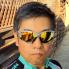 ユーザー jacoder の写真