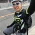 ユーザー takano-ri の写真