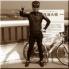 ユーザー iwa104 の写真