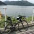 ユーザー m-takeya の写真