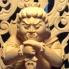 ユーザー makotojinrei の写真