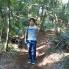 ユーザー tca222hd の写真