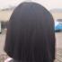 ユーザー 髪フェチ の写真