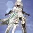 ユーザー Nyanso の写真