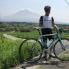 ユーザー shimi_taka の写真
