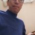 ユーザー saikami.kuniaki の写真