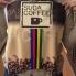 ユーザー SUDA COFFEE の写真