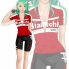 ユーザー daigoBianchi の写真