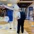 ユーザー FALCONスーパーボリューミー の写真